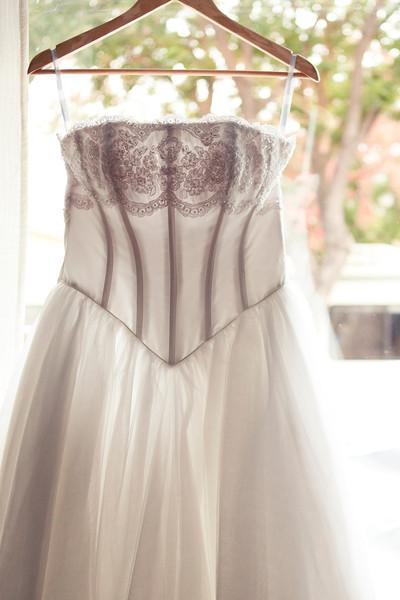 2011-11-11-Servante-Wedding-7.JPG