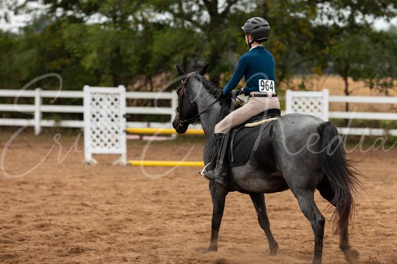 Rider 964_2Z2A4519.jpg
