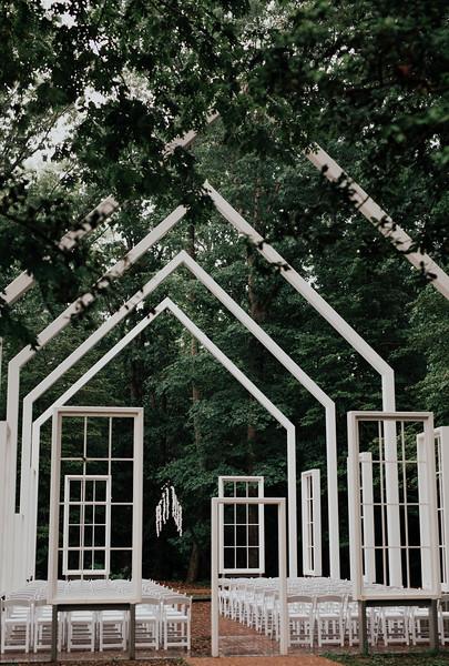 annie and brian wedding -48.JPG