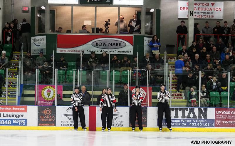 Okotoks Oilers April 6 AJHL (5).jpg