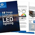 led-lighting-upgrade-guide-for-boaters