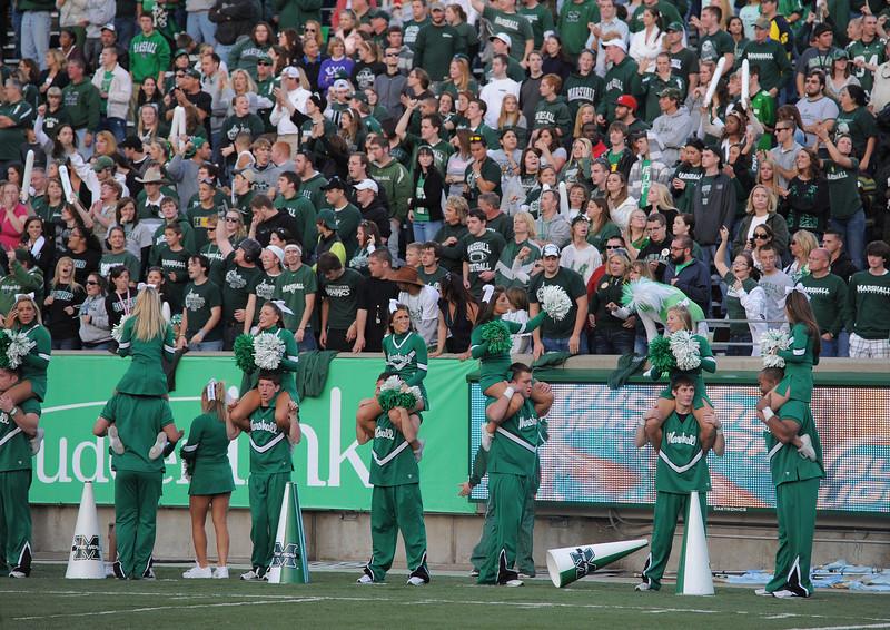 football-crowd3892.jpg