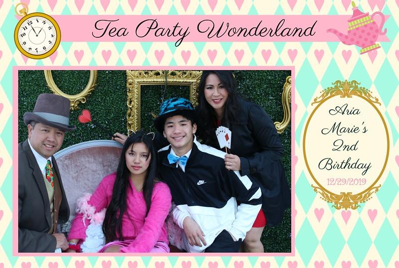 Wonderland Tea Party (43).jpg