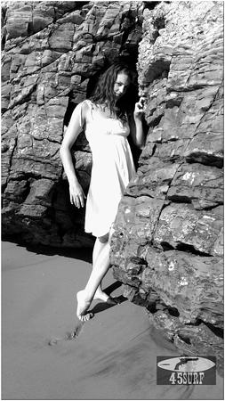 business business entrepreneurship bikini models swimsuit models pretty women beuatiful women 45surf money