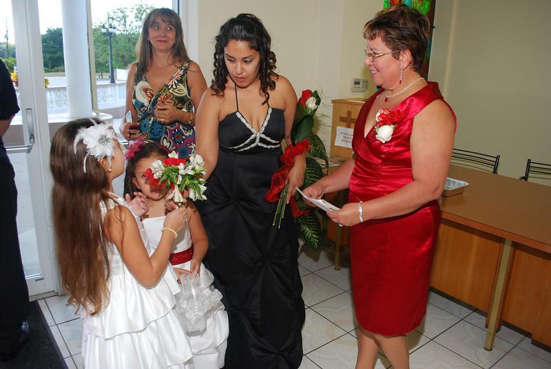 Wedding 10-24-09_0373.JPG