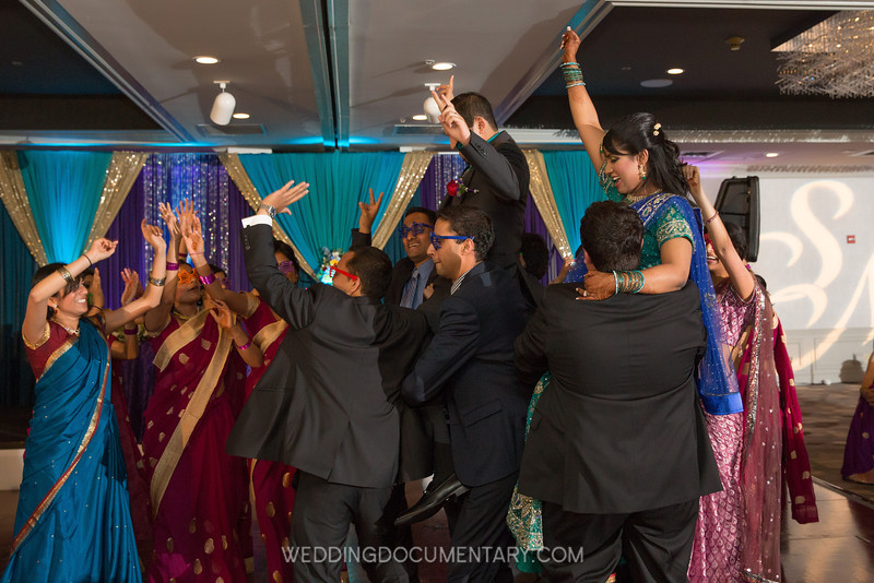 Sharanya_Munjal_Wedding-1308.jpg