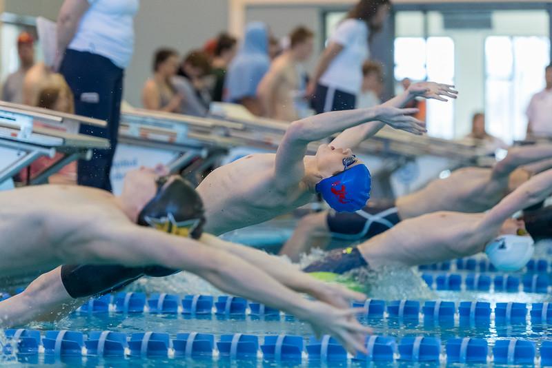 2018_KSMetz_Feb17_SHS Swimming_ State Finals_NIKON D5_5820.jpg