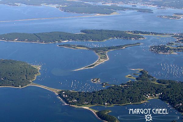 Bassetts Island