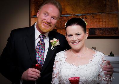 Bonny-John Wedding