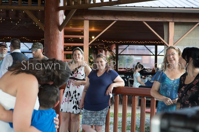 1127_Megan-Tony-Wedding_092317.jpg