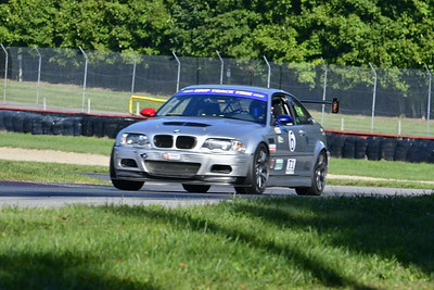 2021 MVP MO Inst Car # i14