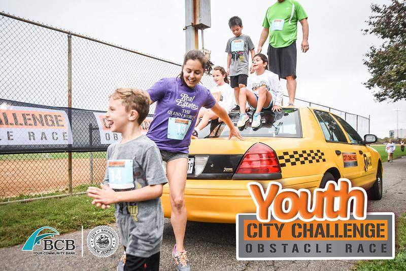 YouthCityChallenge2017-590.jpg