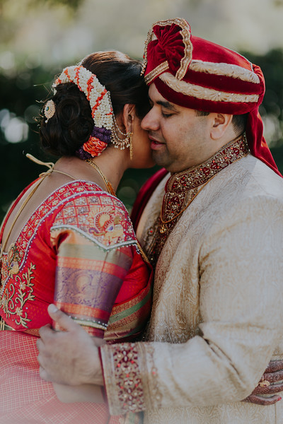Swapna and Atul-156.jpg