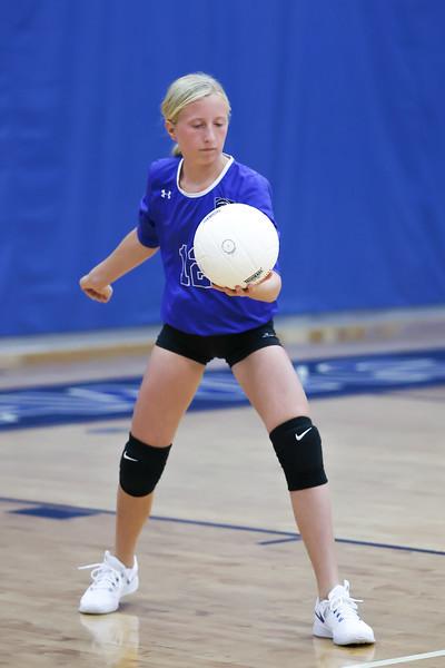 9.8.20 CSN MS - B Volleyball vs SWFL-33.jpg