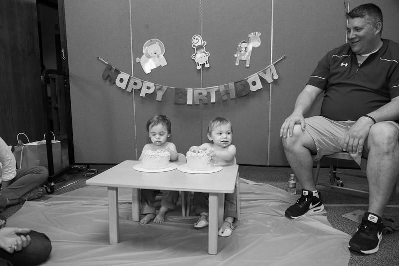 Twins_Birthday-9091.jpg