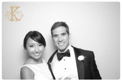 Karen & Andy's Wedding