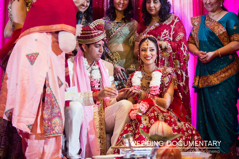 Deepika_Chirag_Wedding-1426.jpg