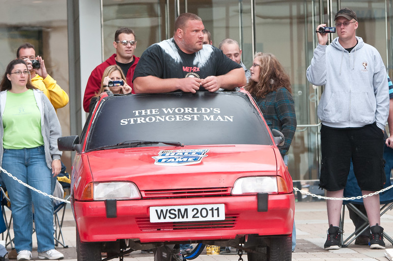 WSM 2011 Friday_ERF8399.jpg