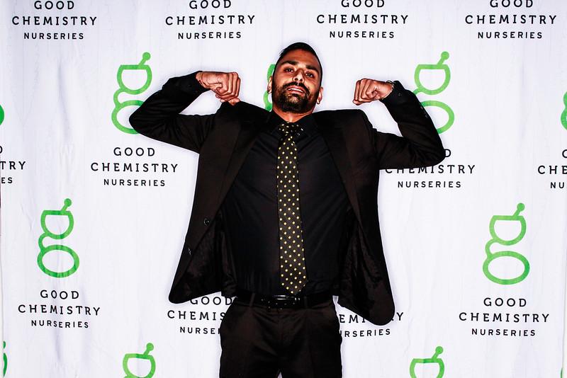 Good Chemistry Holiday Party 2019-Denver Photo Booth Rental-SocialLightPhoto.com-315.jpg