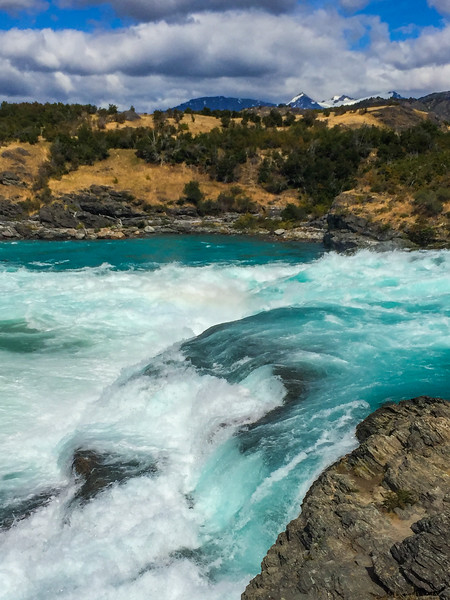Patagonia18iphone-5775.jpg