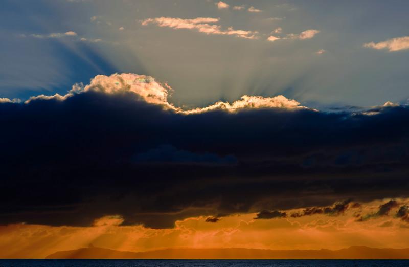 Sunset_CDM-38.jpg