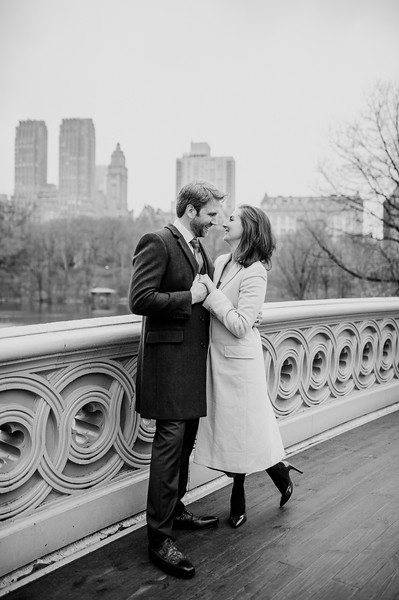 Tara & Pius - Central Park Wedding (174).jpg