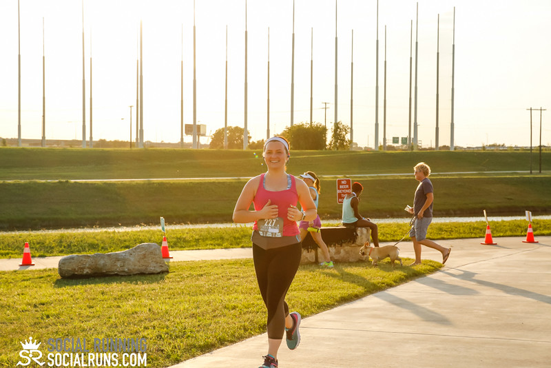 National Run Day 5k-Social Running-3085.jpg