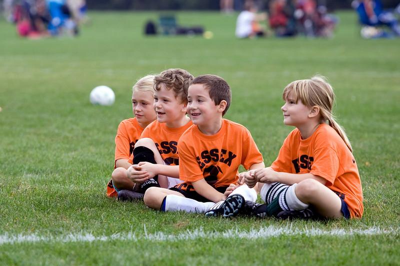 Essex soccer 10-6-27.jpg