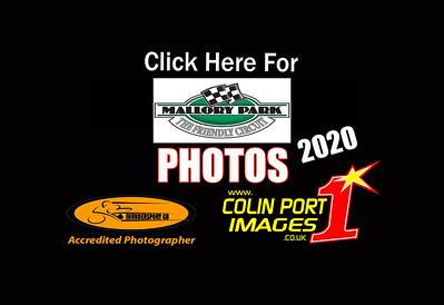 Rd2 Mallory Park 2020