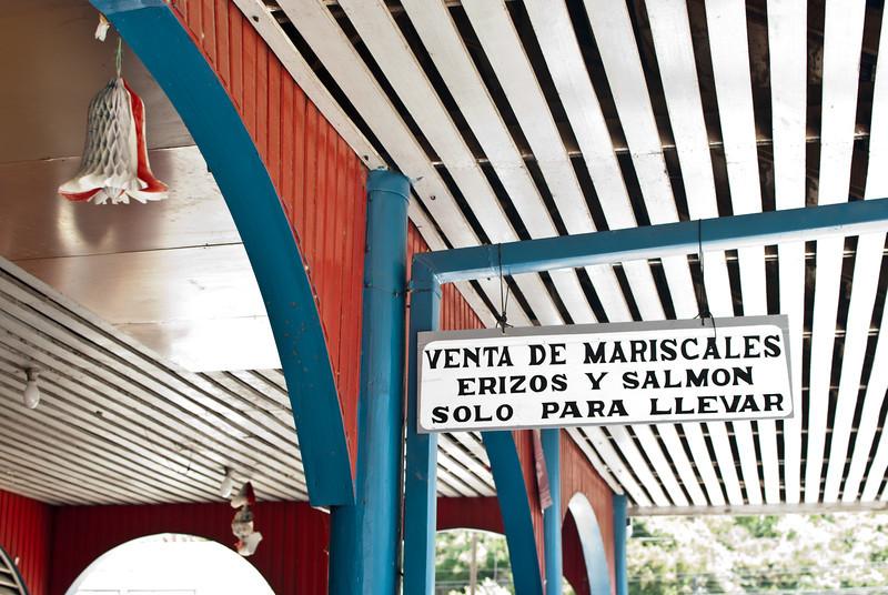 Chiloe 201201 (201).jpg