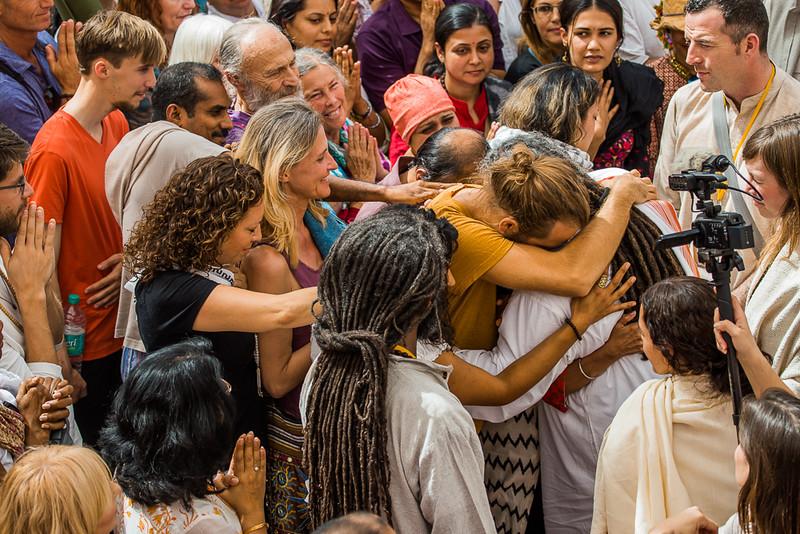 20170306_Yoga_festival_246.jpg