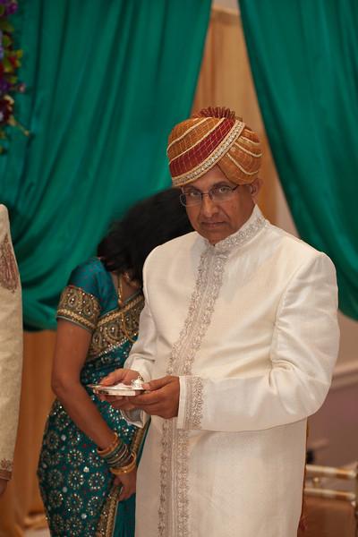 Shikha_Gaurav_Wedding-1198.jpg