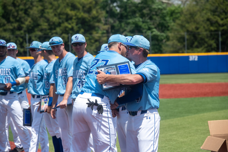 05_18_19_baseball_senior_day-9872.jpg