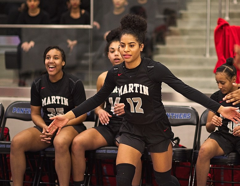 Lady Panthers vs  Martin Warriors 02-07-20 copy20