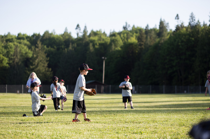 T-Ball May 2014 (7 of 103).jpg