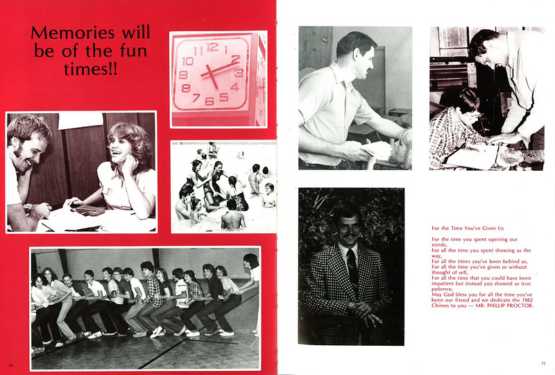 1982 ybook__Page_09.jpg