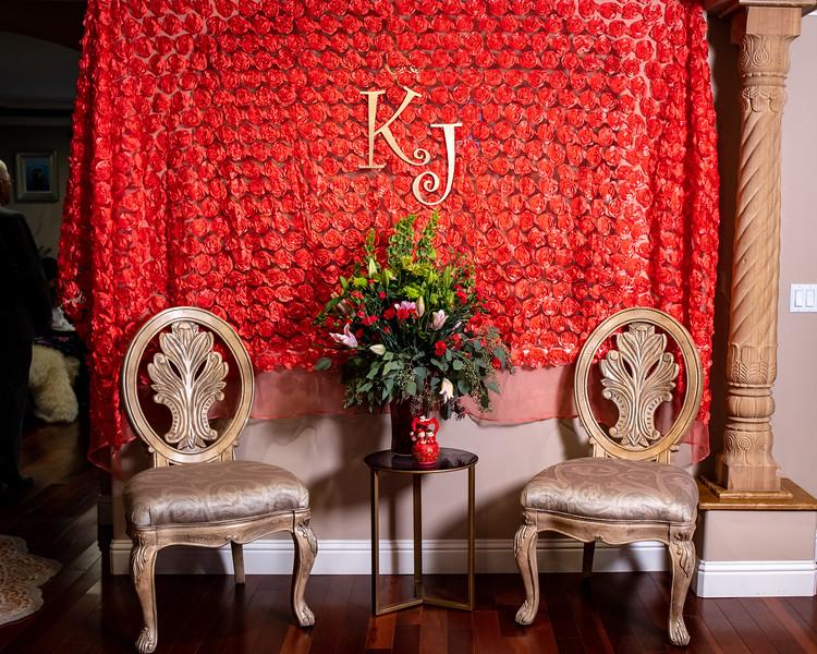 Katrina and Josh Tea Ceremony-4644.jpg