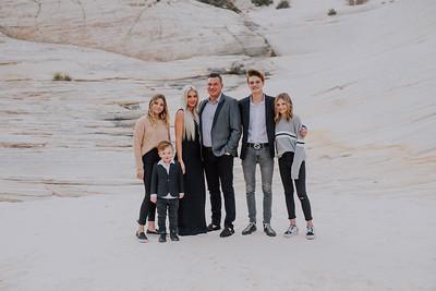 Brinkerhoff Family