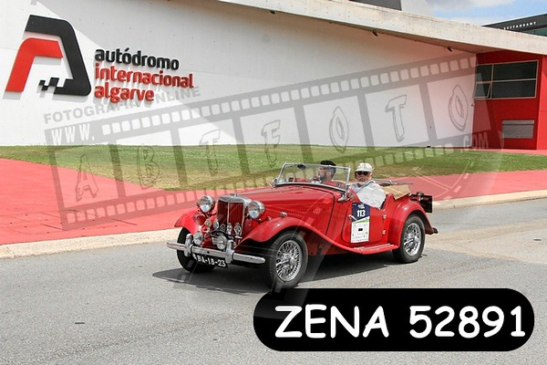 ZENA 52891.jpg