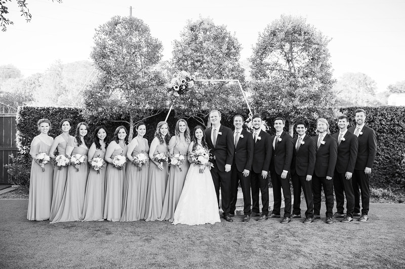 Amy & Phil's Wedding-6801.jpg