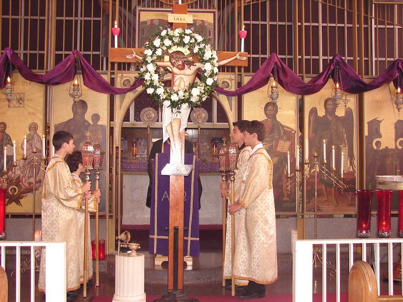 2008-04-27-Holy-Week-and-Pascha_324.jpg