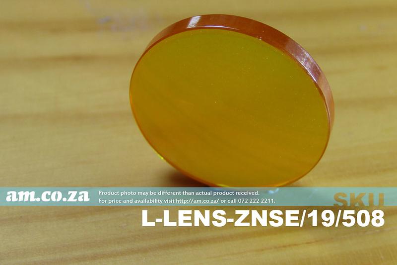 lens-stand.jpg