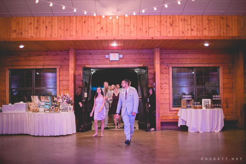 2015-09-26-Portier Wedding Web-709.jpg