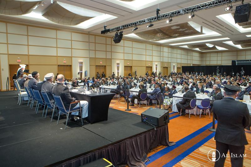 2018-10-20-USA-Baltimore-Reception-010.jpg
