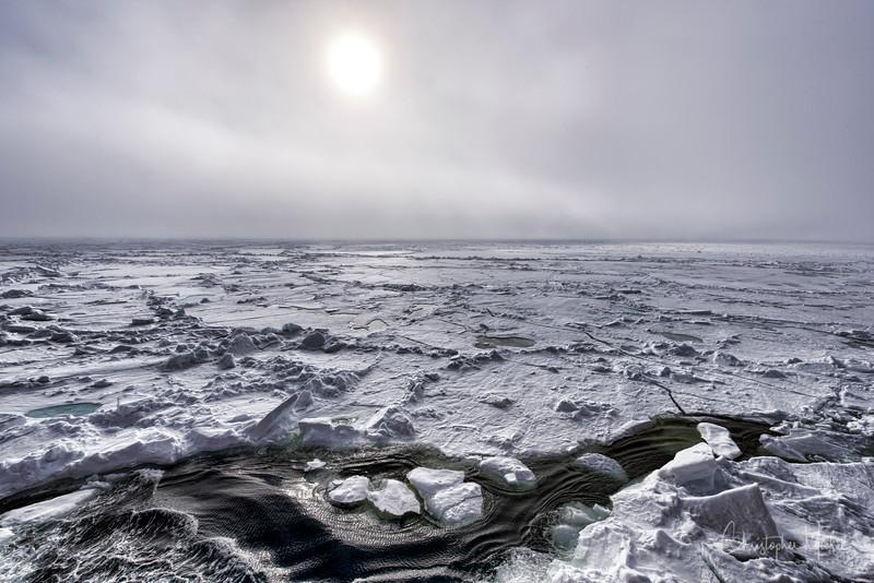 endless ice more.jpg