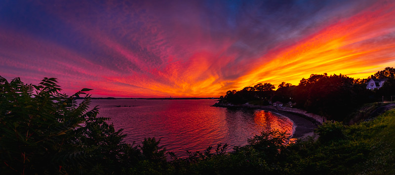 20190905_ngp_beachwood_sunset-18.jpg