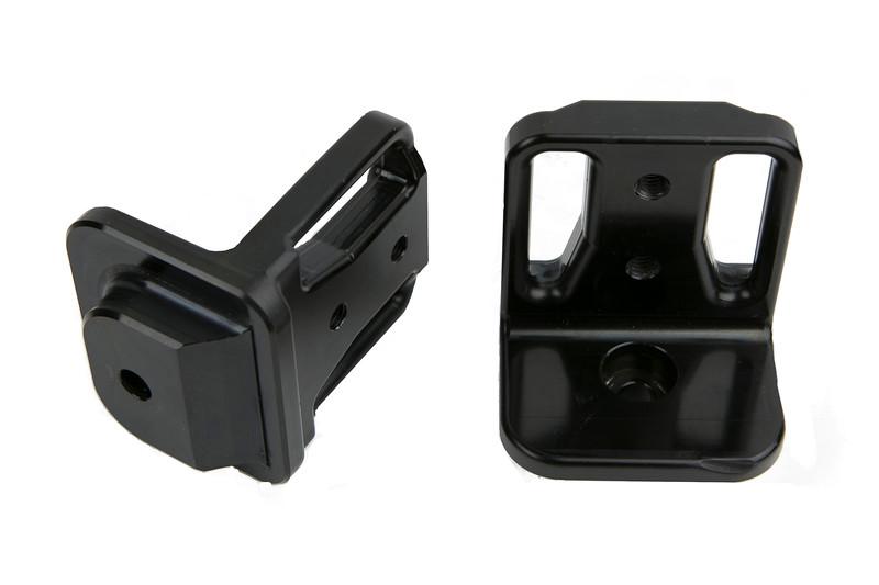 eurotune_gti-rear-mount-brackets copy.jpg