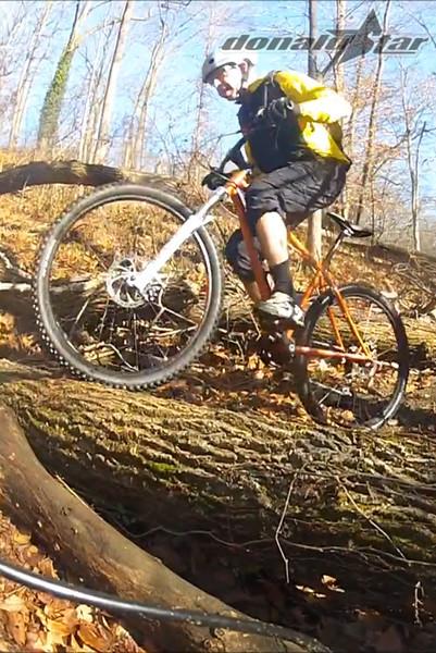 log ride 8.jpg