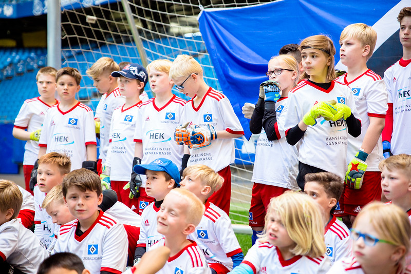 wochenendcamp-stadion-090619---a-22_48048482761_o.jpg