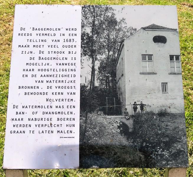 d'Hoogvorst.14.jpg